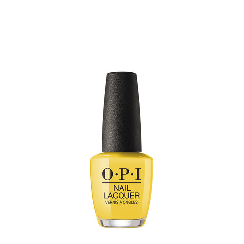 opi nail lacquer hate to burts your bubble pop culture beauty art mexico