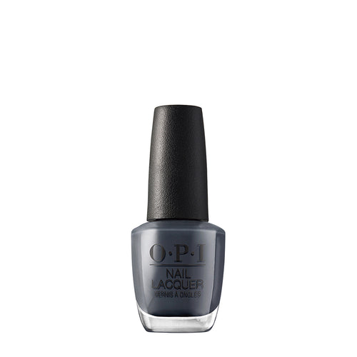 opi nail lacquer rub a pub scotland beauty art mexico