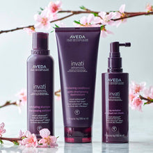 Cargar imagen en el visor de la galería, aveda invati advanced thickening conditioner beauty art mexico