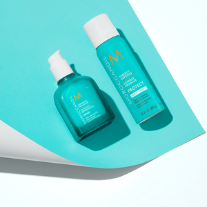 moroccanoil infusion reparadora beauty art mexico