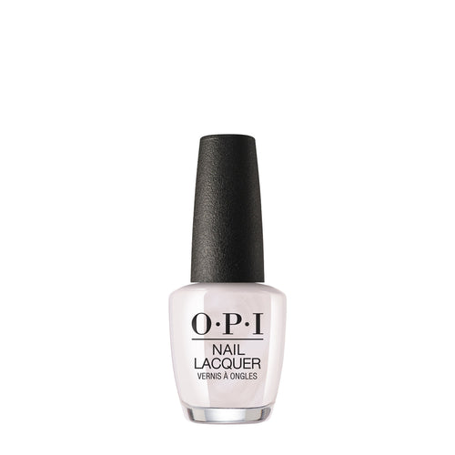 opi nail lacquer shellabrate good times neo pearl beauty art mexico
