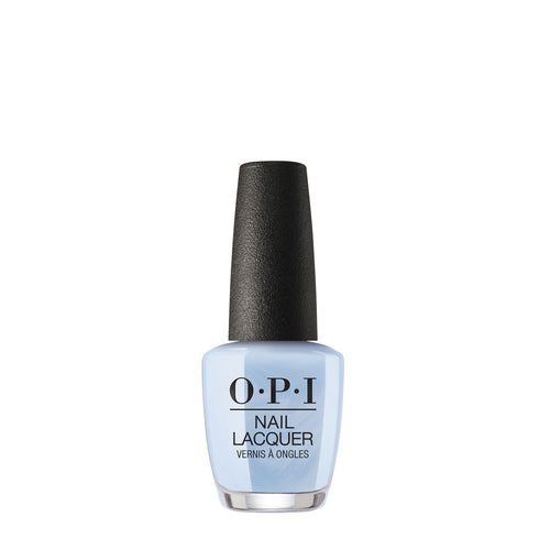 opi nail lacquer did you see those mussels neo pearl beauty art mexico