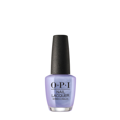 opi nail lacquer just hint of pearl ple neo pearl beauty art mexico