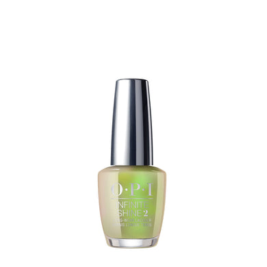 INFINITE SHINE OLIVE FOR PEARLS NEO PEARL, 15 ML