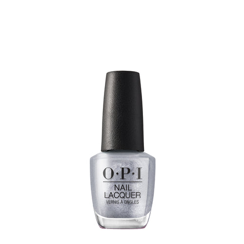 opi nail lacquer tinsel tinsel lil star beauty art mexico