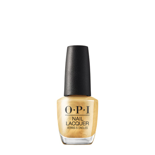 opi nail lacquer this golds sleighs me beauty art mexico