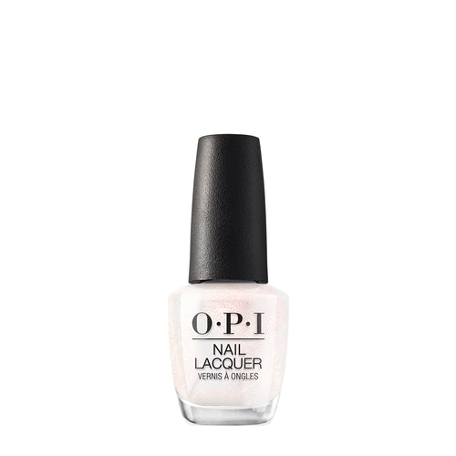 opi nail lacquer naughty or ice beauty art mexico