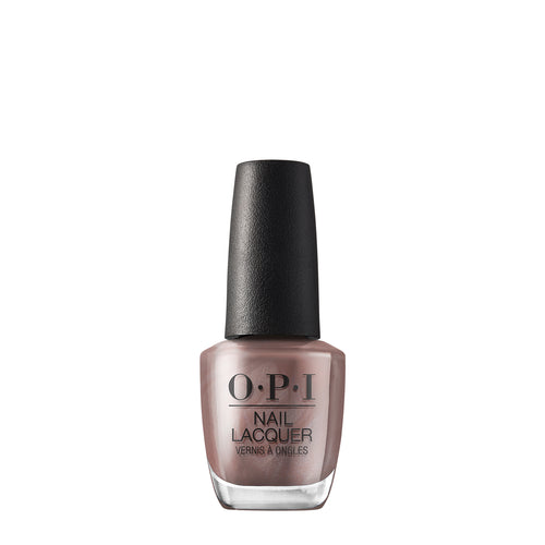 opi nail lacquer gingerbread man can beauty art mexico