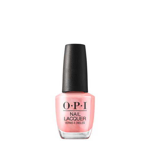 opi nail lacquer snowfalling for you beauty art mexico