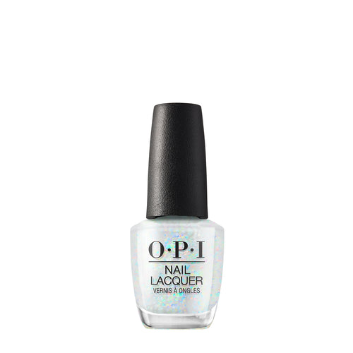 opi nail lacquerall a twitter in glitter beauty art mexico