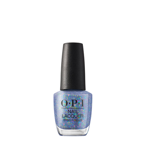 opi nail lacquer blng it on beauty art mexico