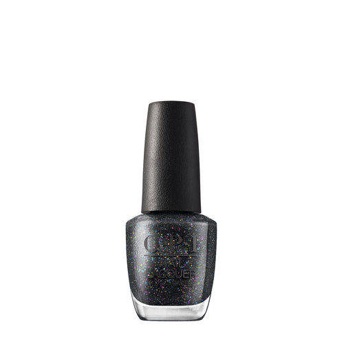 opi nail lacquer heart and coal beauty art mexico