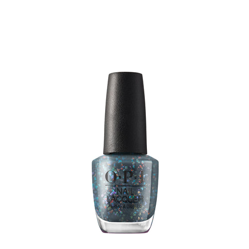opi nail lacquer puttin in the glitz beauty art mexico