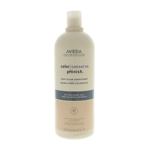 aveda color conserve phinish beauty art mexico