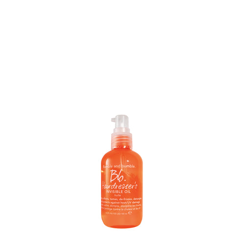 HIO INVISIBLE OIL 100 ML