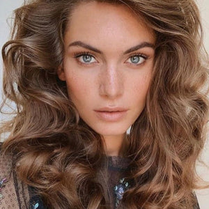 bumble and bumble glow blow dry accelerator beauty art mexico