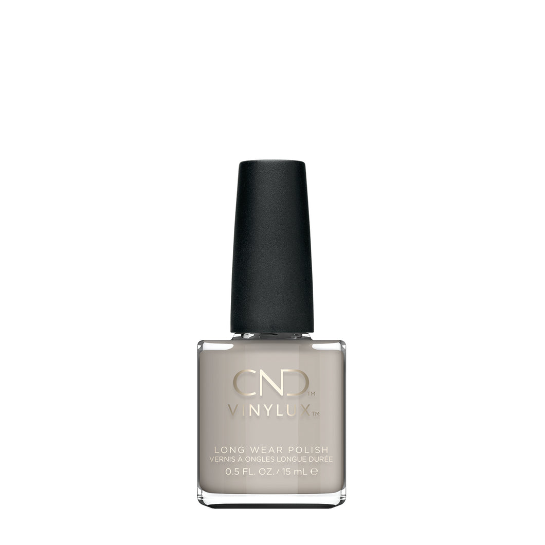 cnd vinylux cityscape beauty art mexico