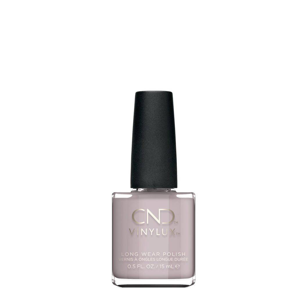 cnd vinylux thistle thicket beauty art mexico