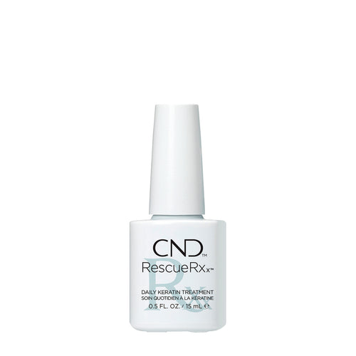 cnd rescue rxx beauty art mexico