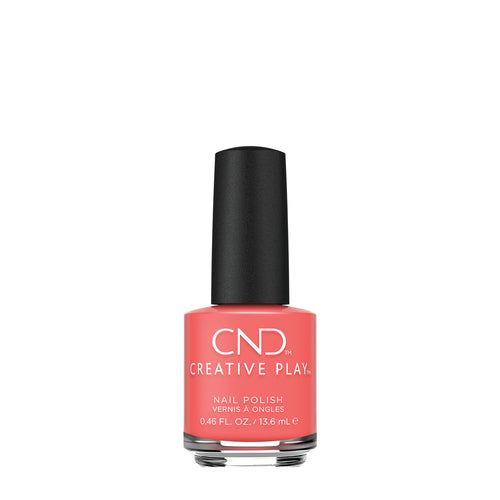 cnd creative play mango about town #422 beauty art mexico