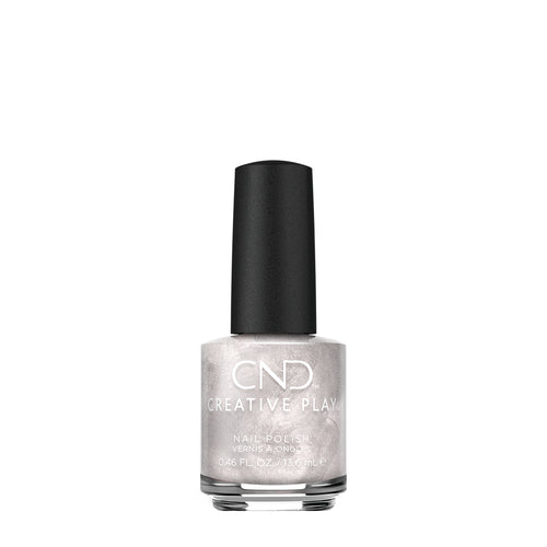 cnd creative play urge to splurge beauty art mexico