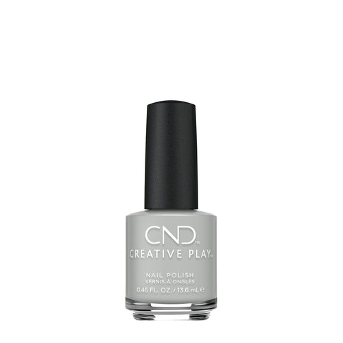 cnd creative play not to be mist beauty art mexico