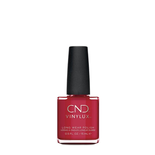 cnd vinylux element beauty art mexico