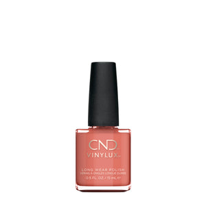 cnd vinylux spear beauty art mexico