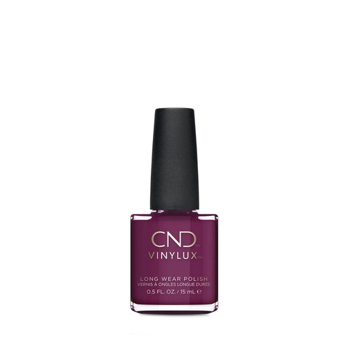 cnd vinylux dreamcatcher beauty art mexico