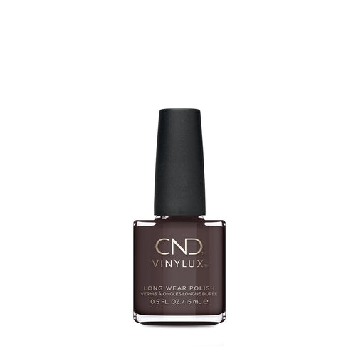 cnd vinylux arrowhead beauty art mexico