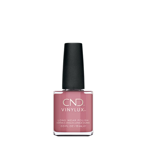 cnd vinylux poetry beauty art mexico