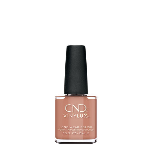 cnd vinylux flowerbed folly beauty art mexico