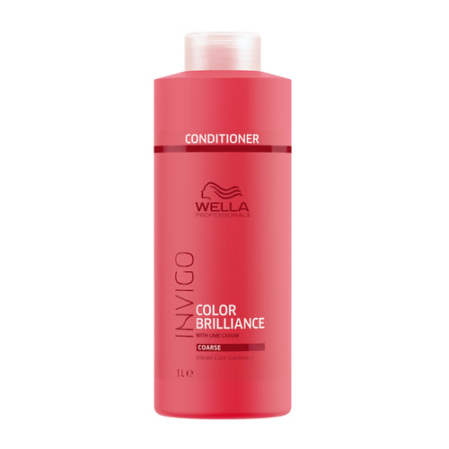wella color brilliance acondicionador beauty art mexico