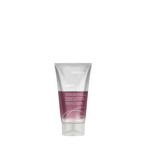 DEFY DAMAGE PROTECTIVE MASQUE, 150 ML