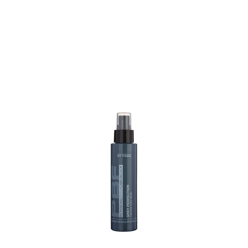 by fama grey intensive spray para tonos grises y platinados beauty art mexico
