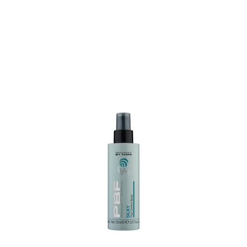 by fama silky frizz control spray beauty art mexico