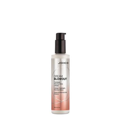 DREAM BLOW OUT CREMA PROTECCIÓN TÉRMICA, 200 ML