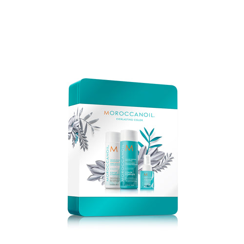 moroccanoil kit coloracion prolongada beauty art mexico
