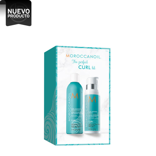 moroccanoil duo para rizos beauty art mexico