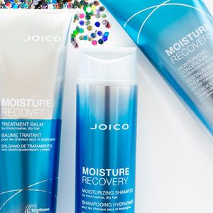 joico moisture recovery treatment balm beauty art mexico