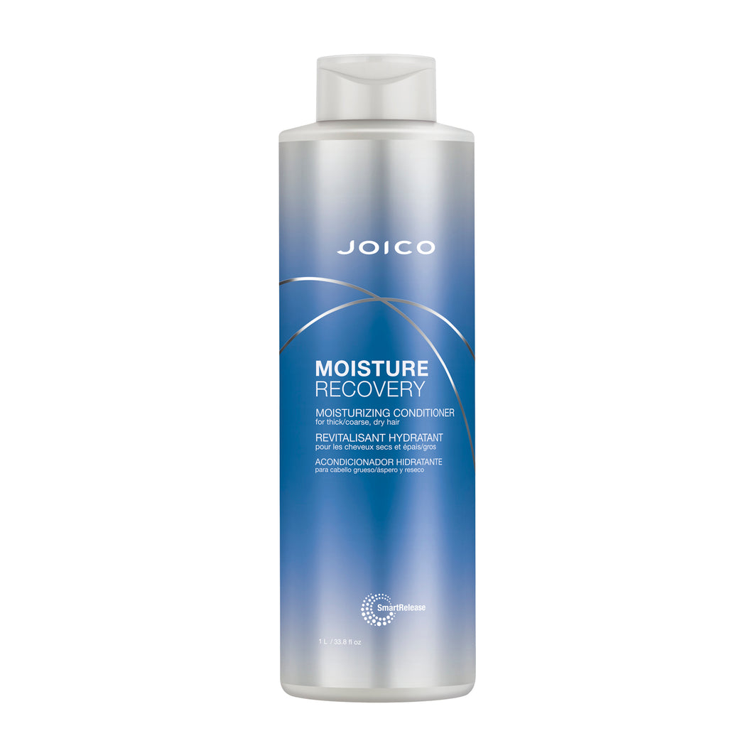 joico moisture recovery conditioner beauty art mexico
