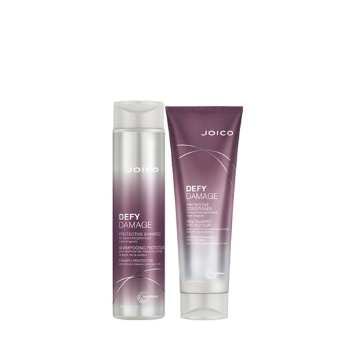 joico duo defy damage beauty art mexico