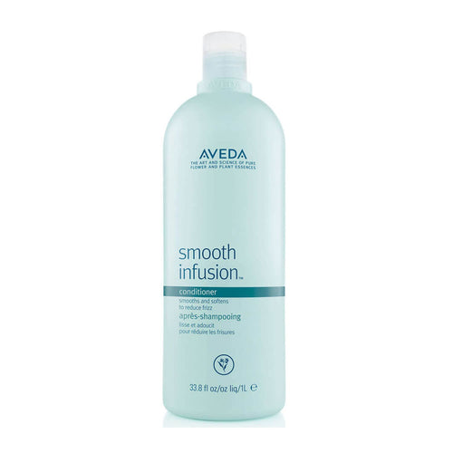 aveda smooth infusion conditioner beauty art mexico