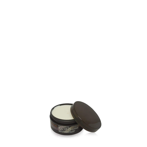 aveda pure formance grooming clay beauty art mexico
