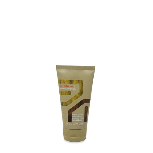 aveda pure formance shave cream beauty art mexico