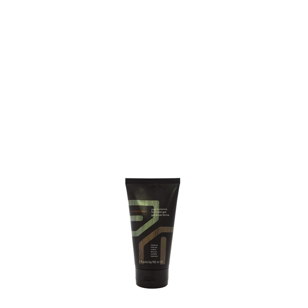 aveda pure formance firm hold gel beauty art mexico