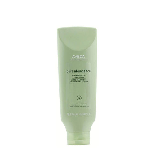 aveda pure abundance voluminizing clay conditioner beauty art mexico