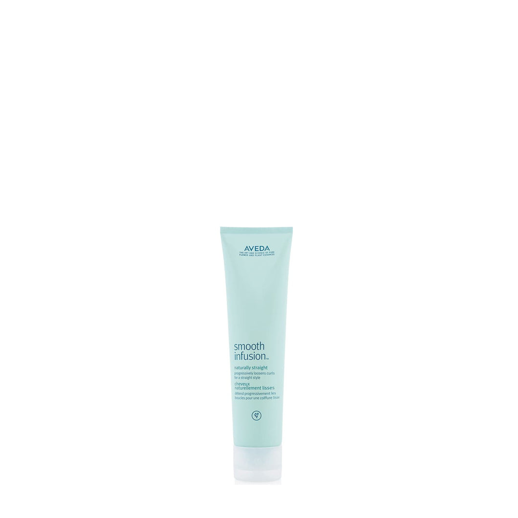 aveda smooth infusion naturally straight bb beauty art mexico