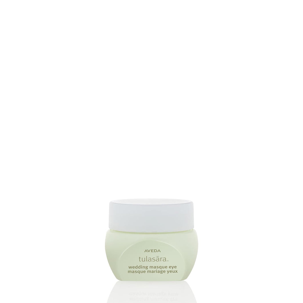 aveda talasara wedding masque eye overnight back bar beauty art mexico