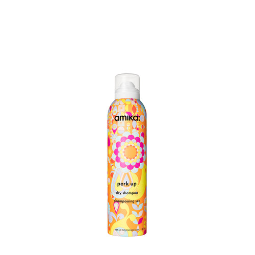 amika perk up dry shampoo beauty art mexico